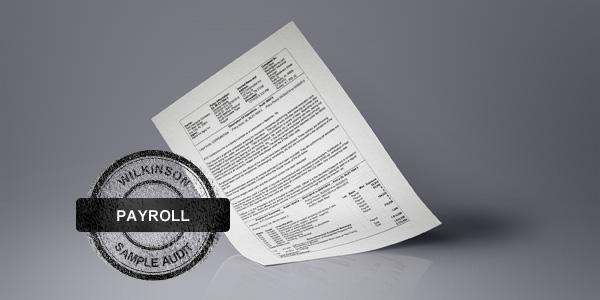 audit-payroll