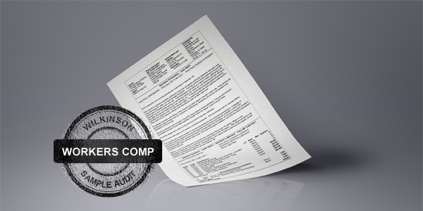 audit-workers-comp