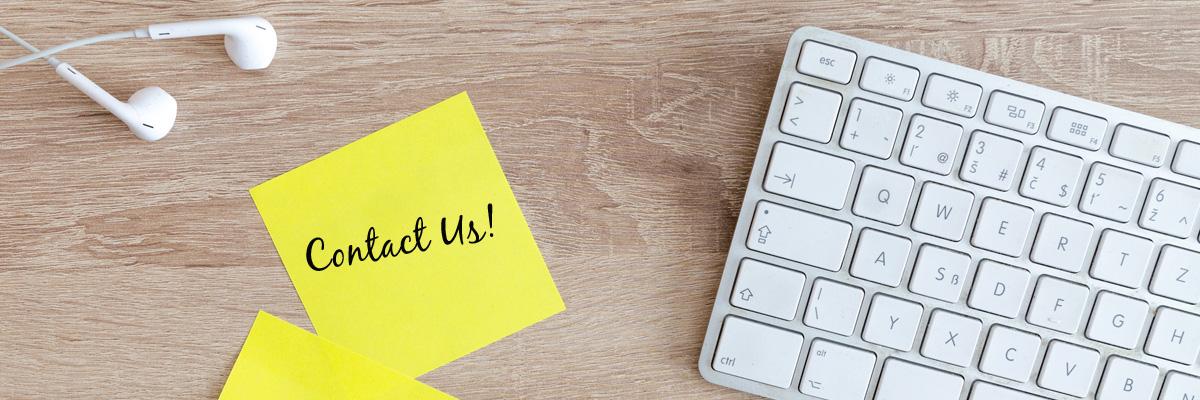 contact-us-desk