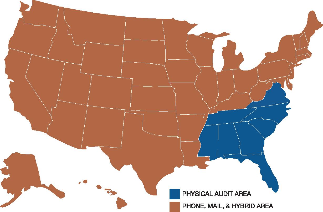 service-area-map-v2